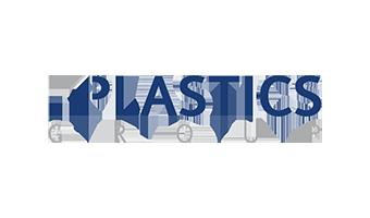 05plastic